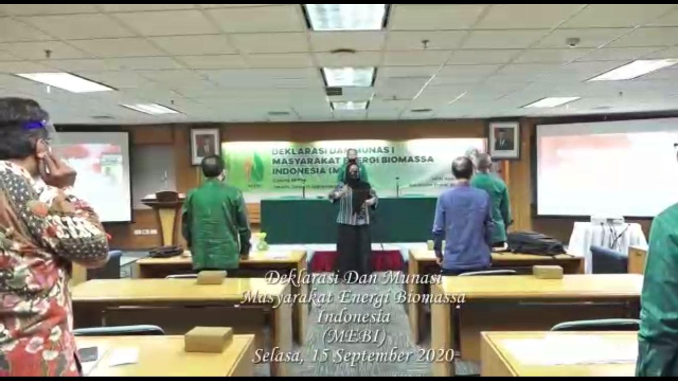 deklarasi-mebi-video